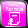 VitalRecord_Pink